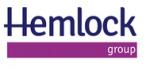 Hemlock B.V.