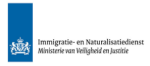 Immigratie en Naturalisatiedienst